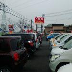 伊勢崎のCRBカルボ=30万円以下専門店の評判は?中古車が激安な理由は?