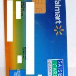 アメックスは業務スーパーのクレジットカード利用可能な店でも使えない?