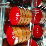 ダイソーで木製の汁椀は買える?100均のお椀と漆塗りを比較してみた